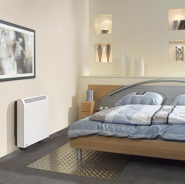 Olsberg Storage Heaters Hw Electric Amp Supply The