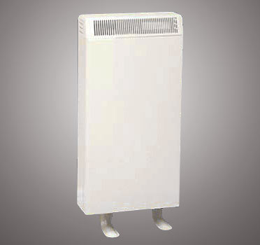 Sunhouse Storage Heaters Hw Electric Amp Supply The