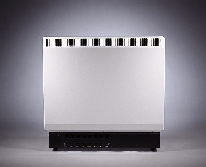 Click to Enlarge & Creda Storage Heaters - HW Electric u0026 Supply - The Storage Heater ...