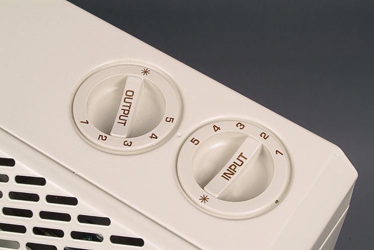 Elnur Storage Heaters Hw Electric Amp Supply The Storage