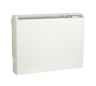 Newlec Storage Heaters Hw Electric Amp Supply The