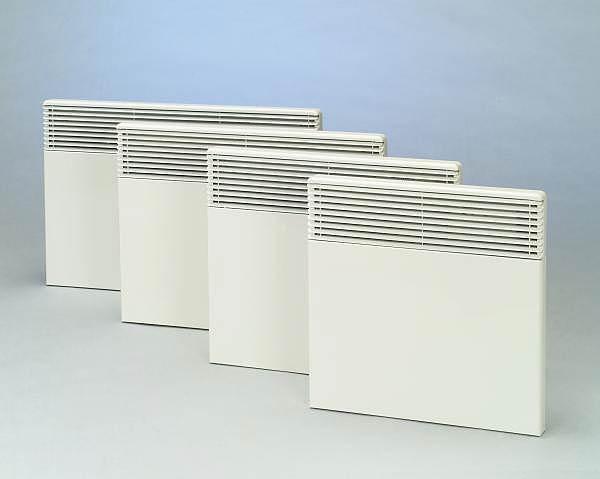 Olsberg Corona Panel Heaters Hw Electric Amp Supply The