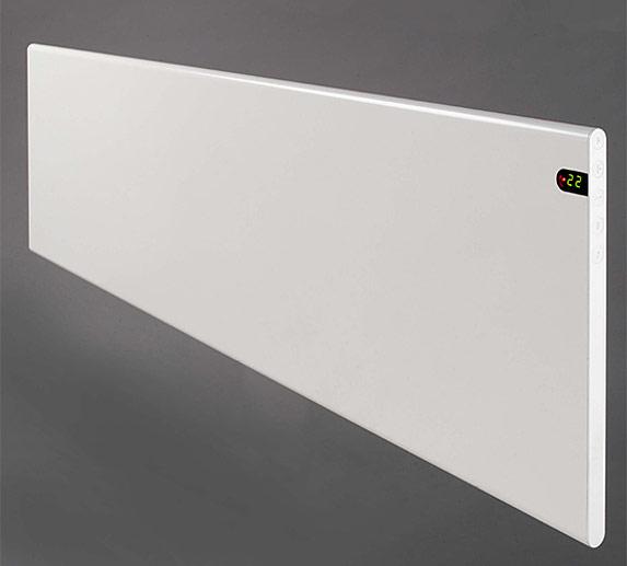 Olsberg Noblesse Panel Heaters Hw Electric Amp Supply