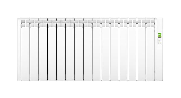 Rointe Thermal Radiators Hw Electric Amp Supply The