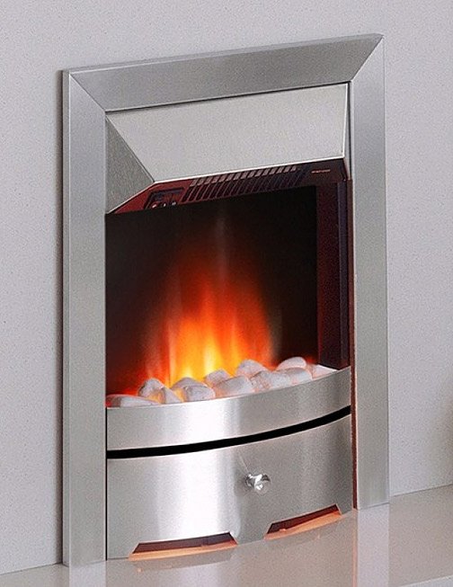 Valor Electric Fires Hw Electric Amp Supply The Storage