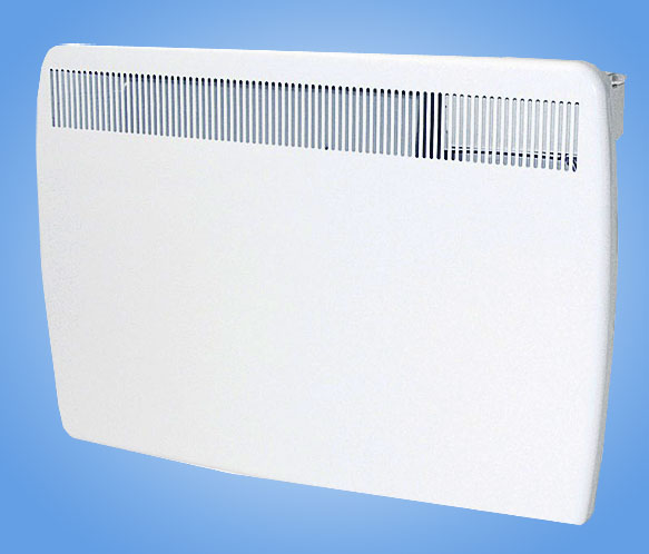 Creda Panel Heaters Hw Electric Amp Supply The Storage