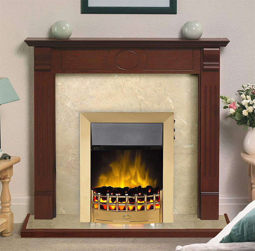 Valor Blenheim Electric Fires Hw Electric Supply The