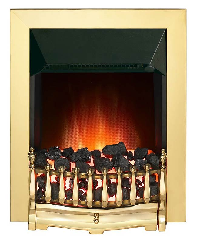 Valor Blenheim Electric Fires Hw Electric Amp Supply The