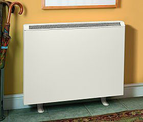 Dimplex Unidare Storage Heaters Hw Electric Amp Supply
