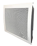 Atlantic Solius Panel Heaters