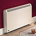 Robinson Willey Fan Assisted Storage Heaters