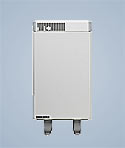 Model Electric 340v Powered 10 Litre Water Storage Heater Water Heaters