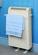 Dimplex Unidare Storage Heaters Hw Electric Supply The Storage Heater Specialists